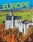 Europe by Suzanne Francis (Hardback, 2013)