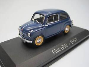 RBA-Fiat-600-Seat-IXO-1-43-cochesaescala