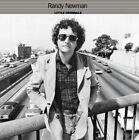 Little Criminals by Randy Newman (Vinyl, Jun-2013, Music on Vinyl)