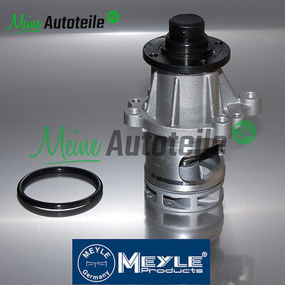 MEYLE Wasserpumpe für BMW M43 1 8-1 9 E36 318 518 96-3130113400