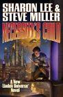 Necessity's Child by Sharon Lee, Steve Miller (Book, 2014)