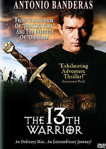 The-13th-Warrior-DVD-2000