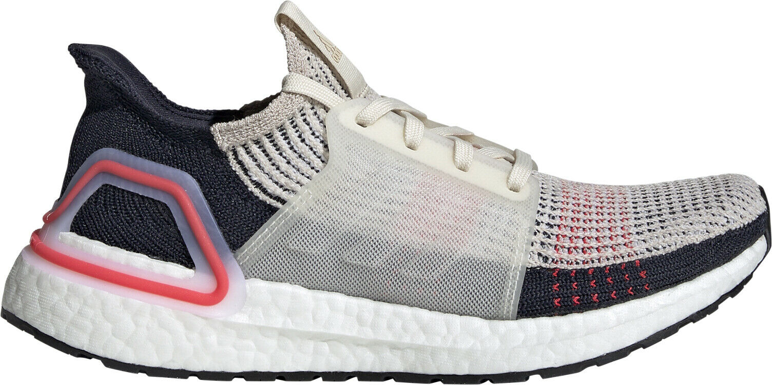 Adidas Ultra Boost 19 daSie Laufen schuhe