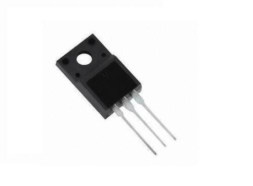 Transistor 2SK1035 TO-220F