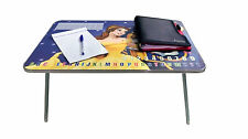 PORTABLE STUDY TABLE- II- BQ-200-1 LAPTOP TABLE/ BED TABLE/ MULTIPURPOSE TABLE