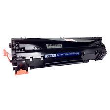 HP 85A CE285A Black Toner Cartridge for LaserJet M1217nfw MFP P1102 Laser Ink