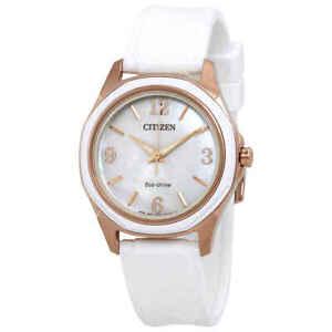 Citizen-AR-Ladies-MOP-dial-Watch-FE7056-02D
