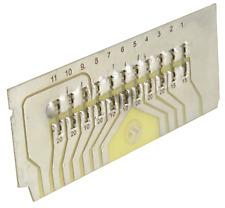 Rh Circuit Board Al55422 Fits John Deere 2355 2555 2755 2955 3055 3155 3255