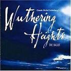 Claude-Michel Schönberg - Wuthering Heights (2004)
