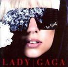 Fame 0602517891388 By Lady Gaga CD