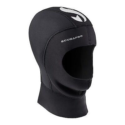 Scubapro Everflex Hood 3/2mm oder 5/3mm Kopfhaube
