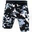 Mens-Compression-Short-Sport-Pants-Base-Layer-Skin-Tights-Running-Workout-Gym thumbnail 23