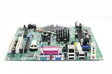 OEM Dell Optiplex 320 LGA775 DDR2 Desktop Motherboard MH651