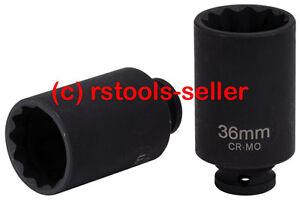 KS-TOOLS-1-2-034-Prise-de-courant-des-arbres-d-entrainement-special-36mm-150-1707
