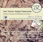 Han Trainer Digital Flashcards (Theme Edition) von Rainer Stahlmann (2012)