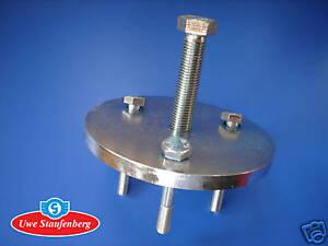 Bremstrommelabzieher-Goggomobil-Goggo-Werkzeug-Spezialwerkzeug