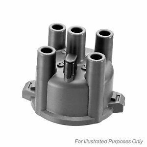 Para-adaptarse-a-Nissan-Primera-Sunny-100-Nx-2-0-16-V-Ignicion-Tapa-Del-Distribuidor