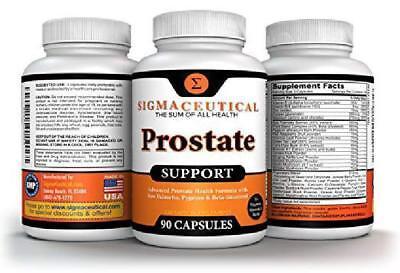 el video de próstata inflamado gratis