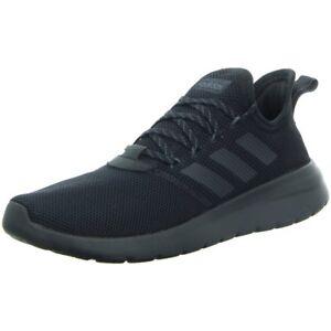 Details zu #S2K adidas Herren Sneaker Lite Racer RBN F36642 Lite Racer RBN schwarz 484263  großer Rabatt e4hCw6iv