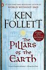 The Pillars of the Earth by Ken Follett (Paperback / softback, 2010)