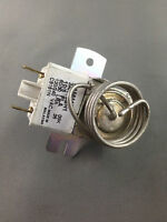Kelvinator Frost Free Fridge Thermostat Pj341 N380sd N380fm N480p N500bd N501d