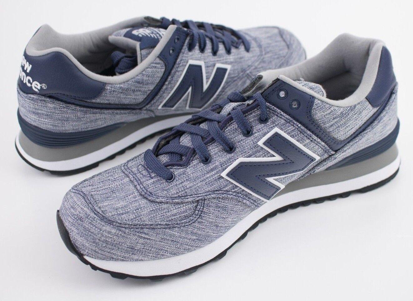 NEW ML574TXF BALANCE Mens ML574TXF NEW CLASSICS Sneakers Sz12 #GB9 5d3898