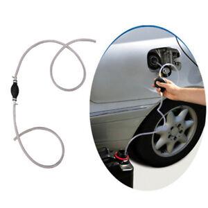 Portable-Car-Manual-Hand-Siphon-Pump-Hose-Gas-Diesel-Liquid-Fuel-Oil-Transfer