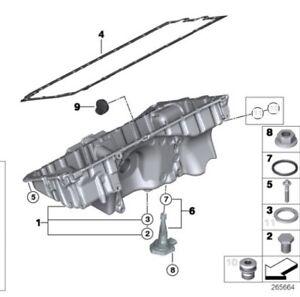 image is loading bmw-f30-f32-f10-e88-e60-e90-e92-