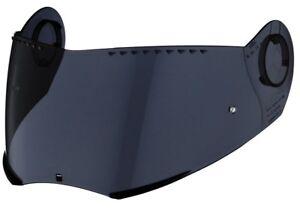 Sv1 59 Schuberth Size Helmet Sport C3c3pros2s2 50 For Visor xWErQdCeBo