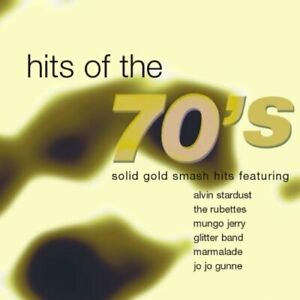 Various-Artists-Hits-Of-The-Seventies-CD-2008