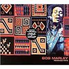 Bob Marley - Remixed Hits (2011)