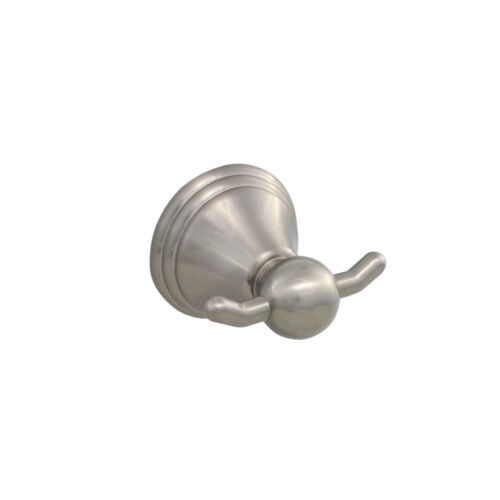 Robe Hook Wall Mounted Towel Hook Variety of Finishes and Styles Available