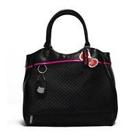 Hello Kitty Diva Golf Tote Bag - Regular Price $149.99