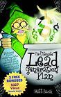 The Ultimate Lead Generation Plan by Matt Bacak (Paperback, 2005)