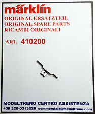 MARKLIN 41020 - 410200  CONTATTO LAMPADINA  - LAMPENKONTAKT 7040 7041