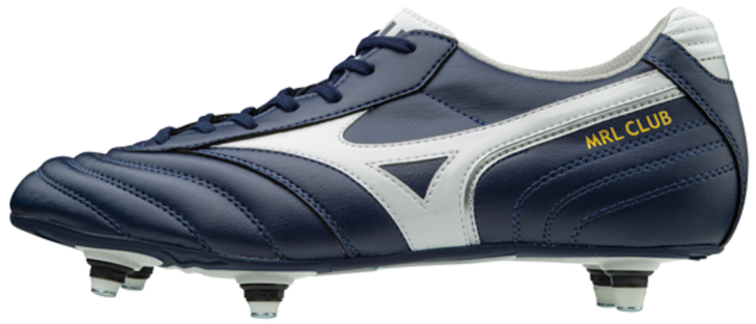 Mizuno MRL Club SI P1GC171614