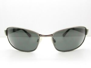 69bdba0307 Image is loading BOLLE-DELANCEY-11301-RECTANGULAR-SPORT-WRAP-SUNGLASSES -italian-