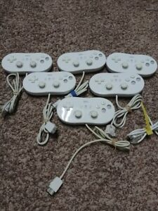 Official-Nintendo-Wii-Classic-Pro-Controller-White-RVL-005-OEM-TESTED