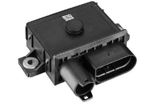 e46, e90, e91 320d 318d Dispositivo de control doble función//glühzeit Beru gse101-BMW 3
