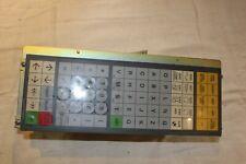 Okk Keyboard Panel Ok401b 2 And Ok401a 2