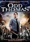Odd Thomas 0014381765328 With Anton Yelchin DVD Region 1