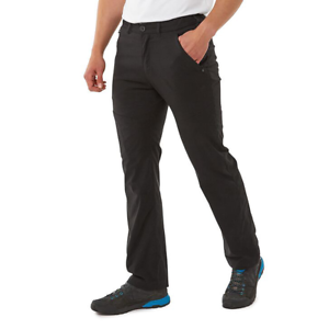 Craghoppers Kiwi Pro II Winter Lined Trousers