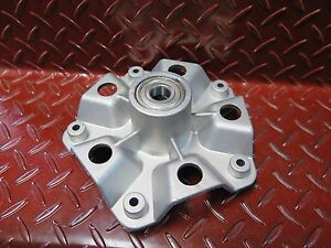 Murray Spindle Housing 285-435 / 55962 / 455962