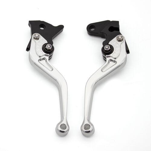 FXCNC Brake Clutch Lever FOR Kawasaki Z800//E version Honda CBR1000RR//FIREBLADE