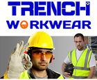 trenchworkwear