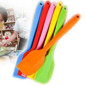 Am-Kitchen-Silicone-Flexible-Spatulas-Cake-Cream-Scraper-Cooking-Baking-Tool-Su