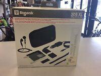BioGenik Nintendo 3DS/3DS XL Starter Kit  Mississauga / Peel Region Toronto (GTA) Preview