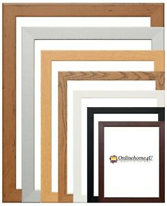 Custom-Picture-Frames-Photo-Frames-Panoramic-All-Sizes-Square-Rectangle-Panorama