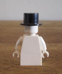 JEU-JOUET-ENFANT-Personnage-LEGO-Figurine-Bonhomme-de-Neige