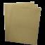 Packs-of-Sanding-Sheet-Sandpaper-60-100-150-240-Grit-Or-Assorted-Pack thumbnail 4